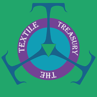 The Textile Treasuery